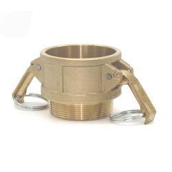 Kundenspezifisches Zamak Aluminiumgußteil Casted Teil schmiedete Rad-MetallFroged Mineralgußteil-Pumpen-Gussteil-Hydrant-Gussteil