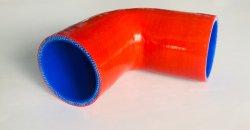 高温・耐圧押し出し波強化ストレート冷却 シリコンチューブ