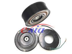 Autopartes AC Embrague magnético para M. Benz 10PA 10pk