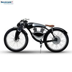 جديدة وصول خصوم ترقية 2020 جميل شكل [رشرجبل بتّري] كهربائيّة محرّك شاطئ طرّاد درّاجة