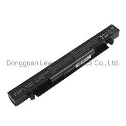 Замена Li-ion аккумулятор для Asus X550 14,8 V 2200Мач 6 ячеек аккумулятора ноутбука
