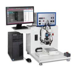 Macchina di ispezione ottica professionale Aoi di qualità automatica per ispezione di parti/hardware/aspetto
