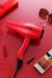 Potente motor AC Max iónico negativo do soprador de cabelo Secador com preço EXW Secador de Cabelo