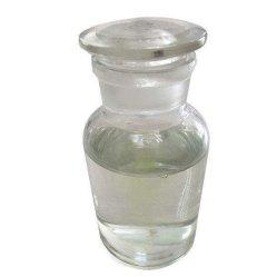 CAS 872-50-4 solvente senior N-metil-2-pirrolidone