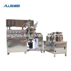 Omogeneizzatore per macchine per la preparazione di crema per la crema per la crema per il corpo