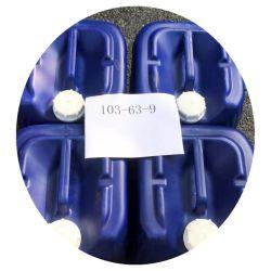 最もよい価格の99%純度の2フェネチルの臭化物103-63-9