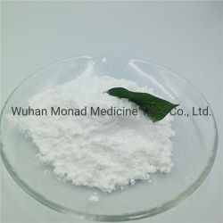 Dodecanedioicの酸CAS 693-23-2の白い粉の薬剤の原料
