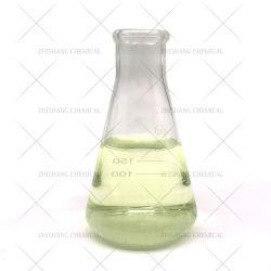 2- (Thiocianatometiltio) benzotiazolo / Tcmtb CAS 21564-17-0 60% 30%