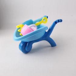 """2022 الأطفال"""" S Beach Toys Beach Car Sand Play Set"""