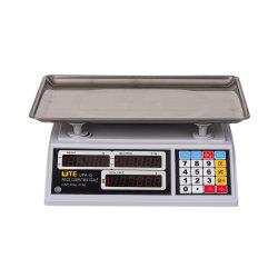 Масштаб цен UPA-Q от Ute высокого технического 15кг, 30кг