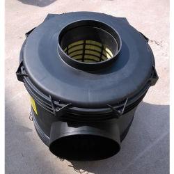 قطع غيار شاحنة كاكمان ديلونغ شانسي فو فوتون أومان كامك فلتر الهواء Dz91259190042