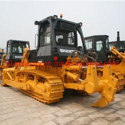 Sem Hbxg Shantui Zoomlion Bulldozer de oruga SD22/SD16/SD26/SD32/Sem816/Sem818/Sem822/SD5K/SD6K/SD7n/SD8n de maquinaria de construcción de carretera para Earth-Moving modelo