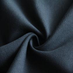 의복을%s 뻗기를 가진 나일론 스판덱스 평야 씨실 뜨개질을 하는 직물 같이 가득 차있는 둔한 면 또는 운동복 또는 요가 착용 또는 각반