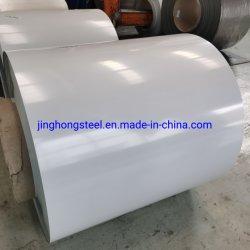 사전 코팅된 금속 판금/PCM 금속 시트/가정용 PCM 강철 시트 제품