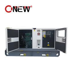 8kW 10kVA 10kV 工場監査 220V 50Hz 1500rmp 超音波リカルド ATS を使用するモール用 Kofo 2 シリンダ発電装置