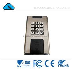 Elektrisches Karten-Zugriffssteuerung-System des Verschluss-RFID für Türeinstieg