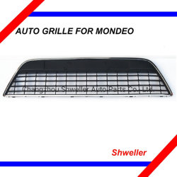 Ford Mondeo Auto Grille용 카 그릴