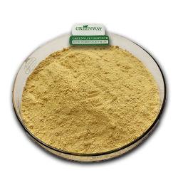 Pharma/Food/Feed Grade additive Nutrition Enhancement grondstoffen CAS 299-29-6 dihydraat Ijzerhoudend gluconaat met de beste prijs