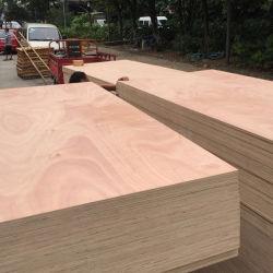 Marine 28mm Keruing container vloeren Plywood prijzen/Apitong Hout vloeren/container Hout Vloer