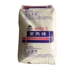China Yulin Carvão estendida EPS30r Grau de Moldagem por Injeção electrodomésticos equipamento desportivo de PP de alto impacto