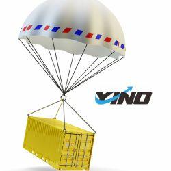 中国向けの経験豊富な国際商品輸送 / 貿易会社から世界各地へ