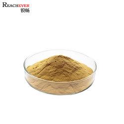 Melhor Preço extrato de raiz do ginseng orgânicos saudáveis