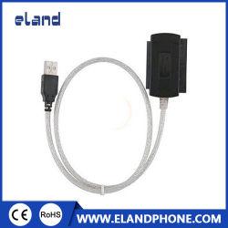 USB 2.0 - IDE SATA 2.5 3.5 HDD 컨버터 케이블