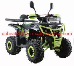 Novo Modelo 150cc ATV 125cc ATV