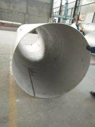 304/304L/316/316L産業溶接されたステンレス鋼の管