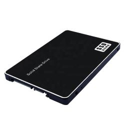 휴대용 퍼스널 컴퓨터를 위한 고성능 내부 노트북 256GB SSD 하드드라이브