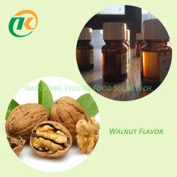 Het Aroma van de okkernoot van Meerkeuze voor Voedsel & Drank