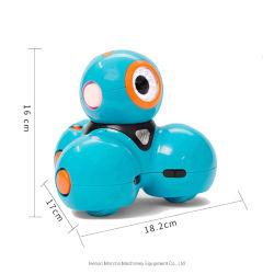 التعليم التعلم الموارد الترميز الروبوت برمجة الروبوت ألعاب