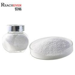 Complément nutritionnel grade pharmaceutique 99% de glycine CEMFA : 56-40-6