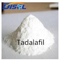 Beste Geschlechts-Verbesserung der Qualitäts99% Reinheit-Tadalafil+ für aufrichtbare Funktionsstörung