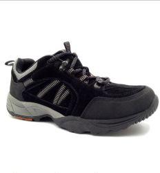 Multicolor Wearproof confortável feminino masculino escaladas de calçado
