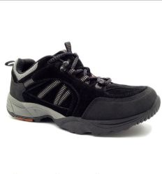 Multicolor Wearproof confortables chaussures de Sexe masculin Sexe féminin de l'escalade