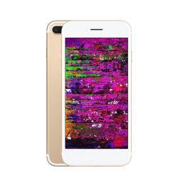 携帯電話の再生 GSM 電話ホールセール USA ロック解除スマートフォン 7 Plus IP Phone