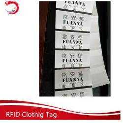 Modifica di EAS RFID, contrassegno Tag193 di EAS RFID