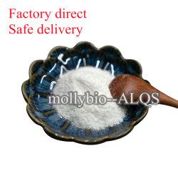 إمداد المصنع Diloxanidefuroate CAS 1149-23-1 سعر جيد