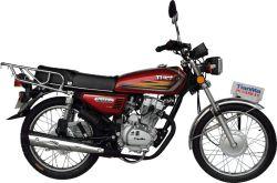 Ktm 125cc/150cc Moto CG125 traditionnel (TM)125-2
