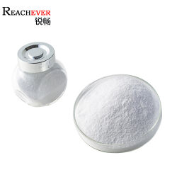 Cristallo bianco o glicina cristallina della polvere per alimento con HACCP