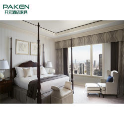 Foshan Shunde venta directamente de fábrica de madera maciza muebles & Upholstery