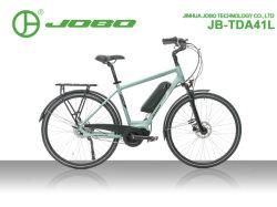 La E di vendita superiore Bikes il METÀ DI motore