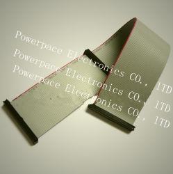 Unidade de disco rígido ao adaptador de cabo de fita