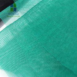 18*16 противомоскитные сетки из стекловолокна теплового сопротивления на экране окна экрана из стекловолокна противомоскитные сетки