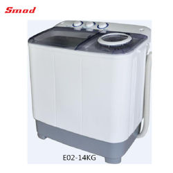 Equipamento de lavandaria camas de hidromassagem roupas, máquina de lavar roupa /Arruelas
