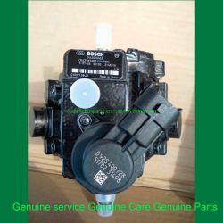 Kraftstoffpumpe Cummins-Bosch für KOMATSU-Motor-Ersatzteile