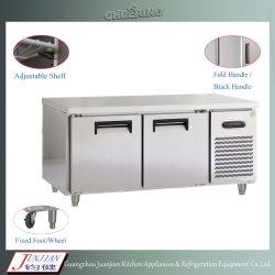 Вентилятор системы охлаждения двигателя электрический нержавеющая сталь холодильник по горизонтали