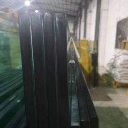 Crystal Clear безопасной защитным футляром для использования вне помещений декоративная панель из закаленного стекла баскетбол коврик для