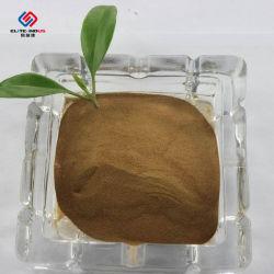 Полимерная нафталина натрия Sulphonate формальдегида конкретных Superplasticizer дренажа конденсата